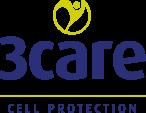 logo 3 Care