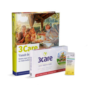 3care startpakket
